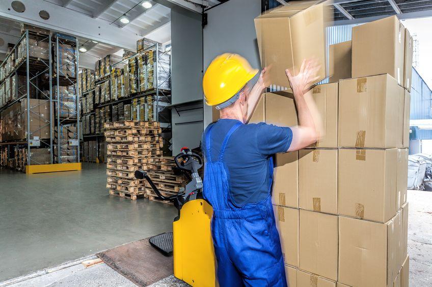 importation colis dom tom