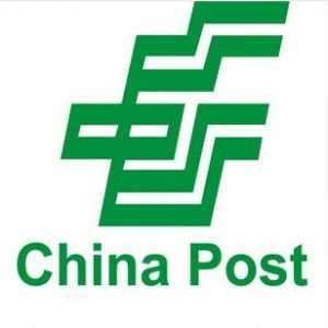 FELSA50_13132/CHINA POST/UX569808158FR