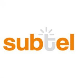 VERLU50_22154/SUBTEL/SUB4614557