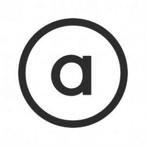 ABAME2100_454014/ASOS/91867761