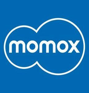 BORMA300_23165/MOMOX/BORMANC23165