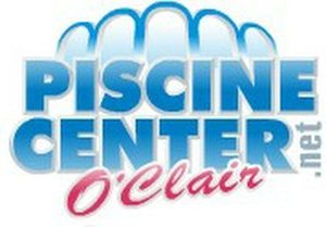 INCIN10500_1866512/PISCINE CENTER/80379446