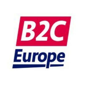 BATFR300_23173/b2c europe/9L27697024577