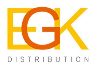 DELDY1150_402311/egk distribution/843115731075