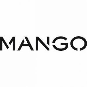 EMIST3800_4173520/mango/SU316220518JB